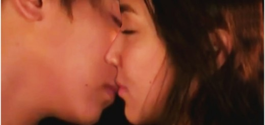 [VIRAL NOW] Kathryn Bernardo, Daniel Padilla Kissing Photo Leaked