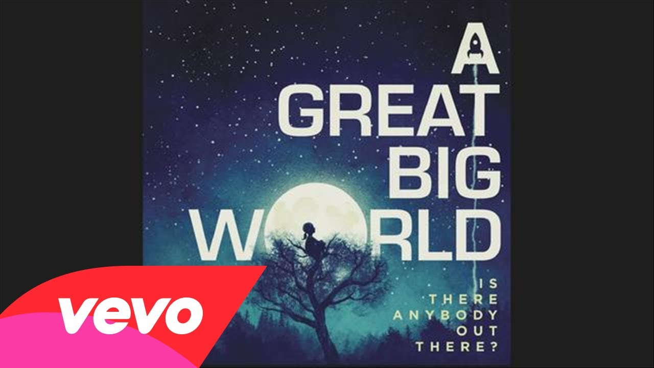 world hold on lyrics: