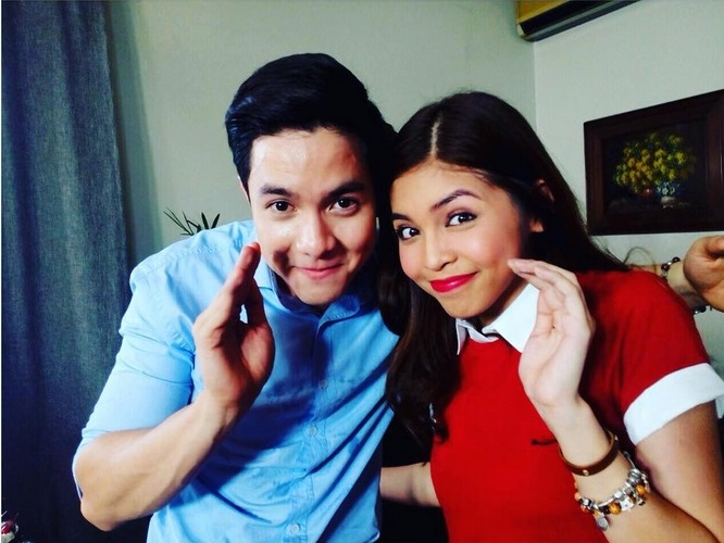 alden richards and maine mendoza relationship counseling