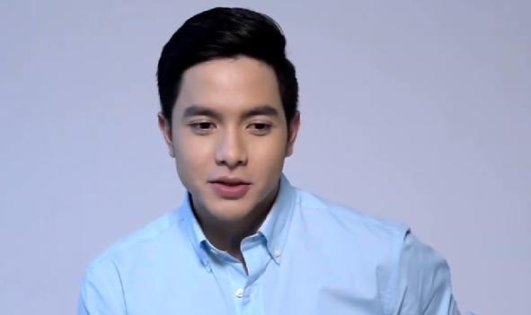 Alden Richards Receives Big Offer From Kapamilya Network