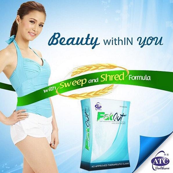 Kim-Chiu-4.jpg