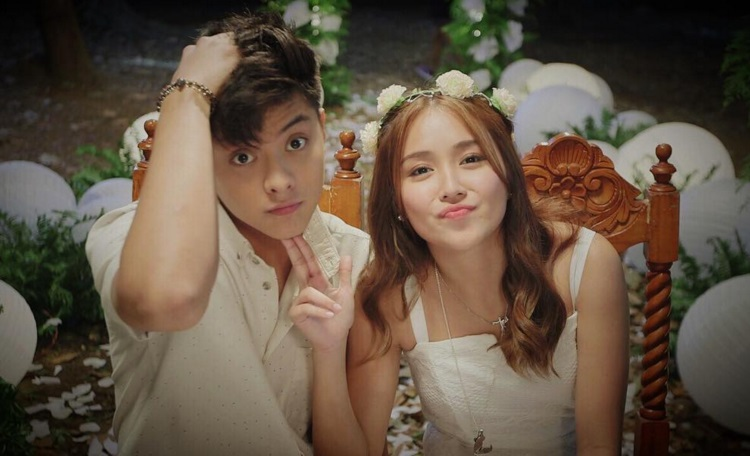 She dating the gangster bts bangkok 9
