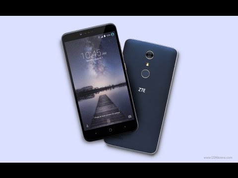 zte zmax pro where to buy these